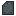 Base Upgrade Icon