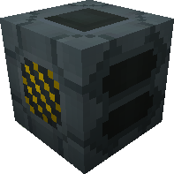 The Decomposer Block