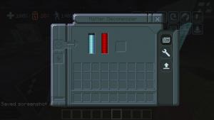 Decomposer GUI