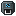 Heisenberg Compensator Icon