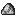 Matter Dust Icon