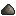 Refined Matter Dust Icon
