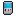Matter Scanner Icon