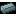 Tritanium Ingot Icon