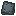 Tritanium Plate Icon