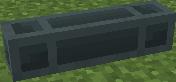Matter Pipe Block