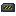 Burst Inductive Drum Weapon Module Icon