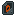 Power Upgrade Icon