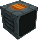 gravitational stabilizer block Icon