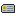 Security Protocol Claim Icon