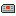Security Protocol Remove Icon