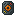 spacetime equalizer Icon