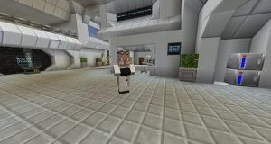 Mad Scientist Screenshot