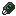Transport Flash Drive Icon